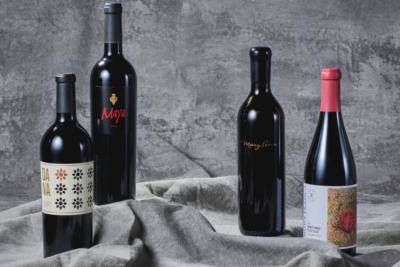 wijn-ambelos2