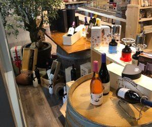 Ambelos Griekse Producten Wijn
